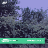 Djsets.ro series (exclusive mix) episode 073 - Horace Dan D