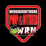 16 GENNAIO 2015 POP&OTHER WEBRADIONETWORK