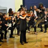 5. abonmajski koncert (2011/2012)