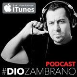 Podcast - Miami WMC 2013 (Dj Set CD1)