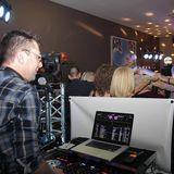 DJ KRIS - NEWYEARS EVE