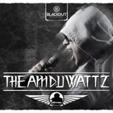 The Amduwattz | Hosted by Ruffian | Episode 16