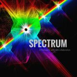 SPECTRUM -  A ProCeed & wHo dnb collaboration