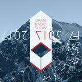Grani Radioshow #71 [17]