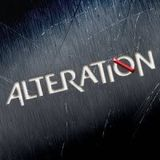 DJ Clever - Teaser Mix for Alteration April 3, 2011