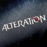 DJ Clever - Teaser Mix for Alteration April 3, 2011