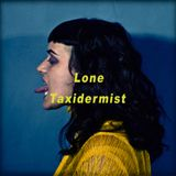 Interference Live Mix with Lone Taxidermist