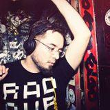 Radau & Rabatz Partyfieber Mix 02 Pt. 1