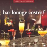 Bar Lounge Costes Vol.1 (Lounge and Smooth Jazz Flavors) - Continuous Mix by Marga Sol