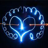Ktala - Love of Light