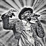 Maiden Voyage (Hip-Hop Soul World)