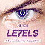 Avicii - LE7ELS Podcast 029 30-10-2014