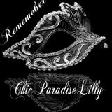 Vocal trance Remember by ChicParadiseLilly