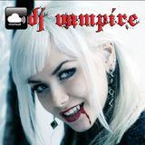 DJ Vampire - TranceVision EP 10 with #TranceFamily #DJFriends