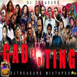 DANCEHALL MIX NOVEMBER 2019 RAW  DJ TREASURE PRESENTS GAD FI DI TING DANCEHALL MIXTAPE 18764807131