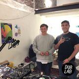 Topic Drift Radio w/ Gunni & Resk (March 2018)