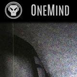 OneMind #DNB60 Ft. Rider Shafique Radio 1