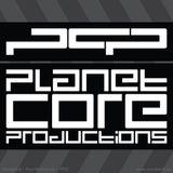 PCP - Midtempo Future Mix - Nordcore