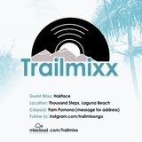 Trailmixx - Thousands Steps