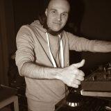 Mix Dance 80 Vol. 8