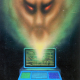 Teaser No.3   Atom 1, December, 1993