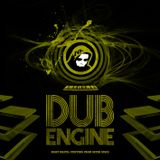 irie002 - Dub Engine EP preview