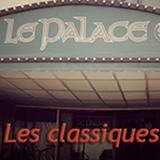 Les Classiques du Palace