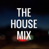 PARTY HOUSE MIX