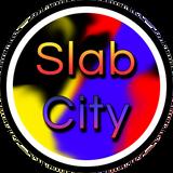 Slab City #229 - 21st May 2020