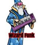 The Wizard Funk Mix