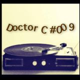 Doctor C #009