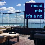 mead.mix. its a no.