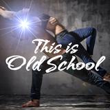 This is Old School 1 - DJ Carlos C4 Ramos