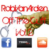 Rob Van Arden - Off The Cuff Vol 2. (2hr set)