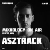 Mixxology On Air with Omkar Singh #MOA26