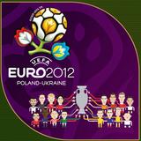Start.Naming.Names.31#.[Euro 2012]