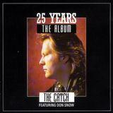 The Catch 25 Years SvenB Remake 2015