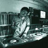 DJ.BAJIN / Underlying New Works 1