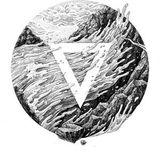 Vandr July Mix