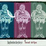 Haybeden Heybeye 4 Local Drips / 09.12.2014