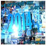 2014 Yearender Mix Part 1