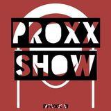 DANCE/POP/TRAP|proxxshow 100