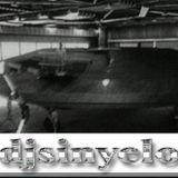 djsinyelo - Dreamland Inside Area 51
