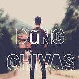 Summer Mix - Nhạc cũ giải khát -Dũng Chivas