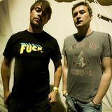 Plump DJs - Live @ Love Parade 2000