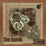 The Bomb 2008
