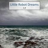 Little Robot Dreams 1.4