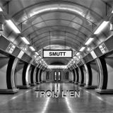 Smutt (the track)