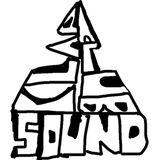 Clap club sound @ caferoma 29/11/13