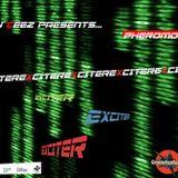"""""""DJ Ceez Presents...Pheromone...Exciter"""""""